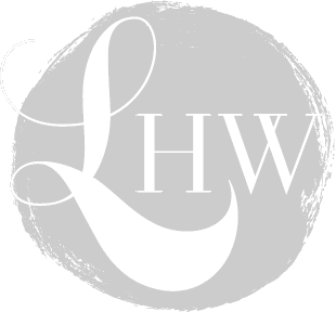 lhwgraylogo-compressor